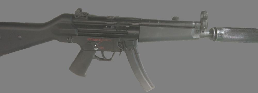 МР-5 3.png