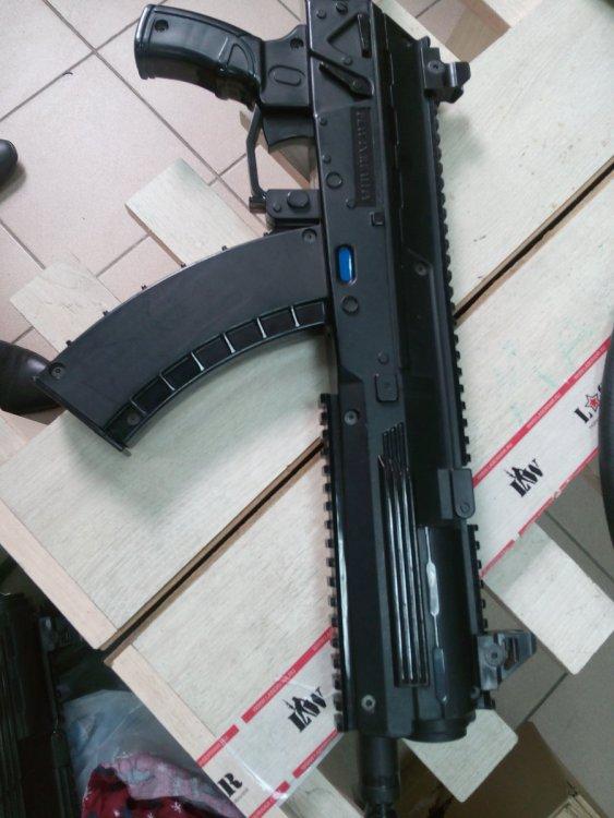 АК-12 3.jpg