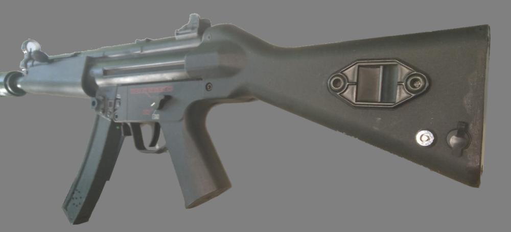 МР-5 2.png