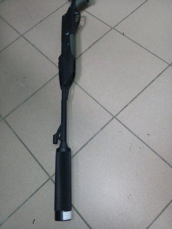 МР-512 2.jpg