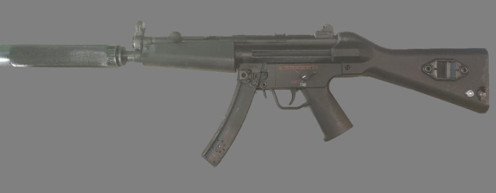 МР-5 1.png