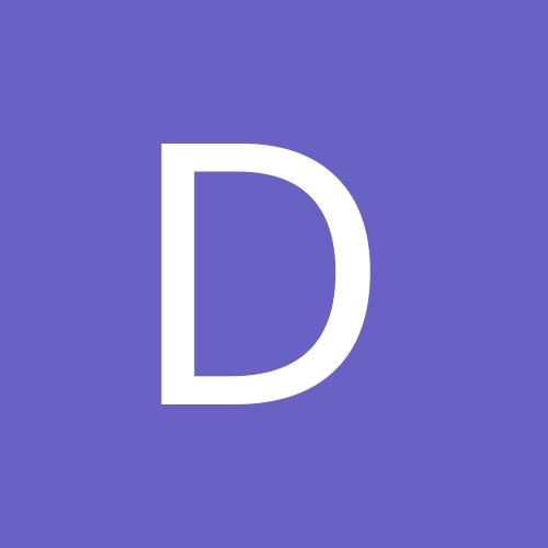 Daniel32600