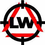laserwar.rs