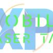 XP Mobile Laser Tag
